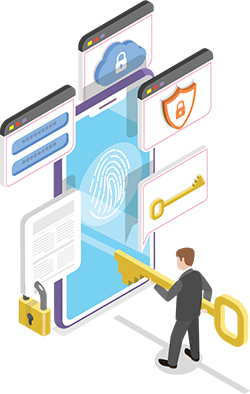 4 key practices for securing mobile APIs - SD Times