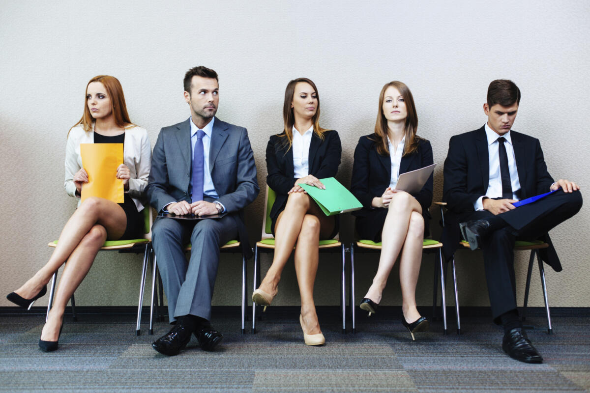 Good tech talent is still hard to find (how to bridge the gap)