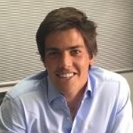 Diogo Dantas da Cunha, Co Founder at ClicInvest